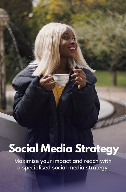 Influencer-Service-Social-Media-Strategy.jpg