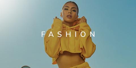 Interests_Fashion