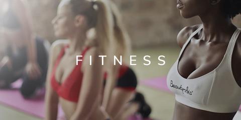Interests_Fitness